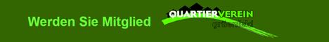 QV-Gruenfeld